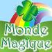 Monde Magique (Gratuit)
