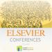 Elsevier Conferences